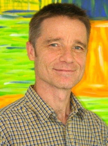 Alexander Kripp