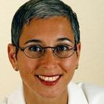 Carole Maleh