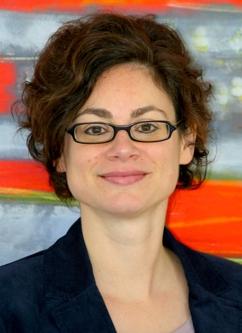 Claudia Metzger