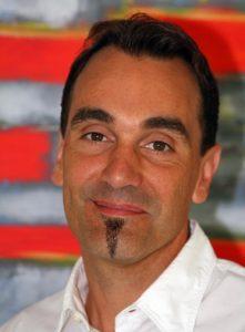 Dirk Taglieber