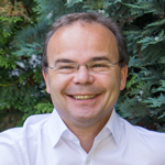 Dr. Hans Günter Weeß