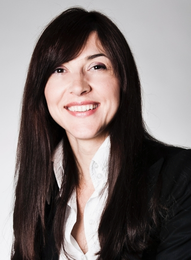 Dr. Janeta Kapitanova