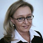 Katarzyna Hübner