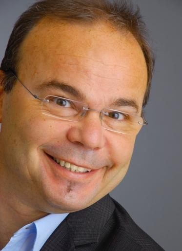 Dr. Hans-Günter Weeß