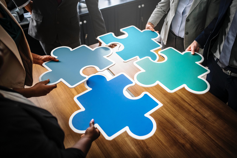 Der gute Geist des Unternehmens – Wie der Qualitäter die Unternehmenskultur signifikant verbessern kann