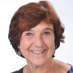 Diane Godard