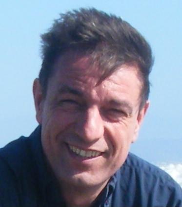 Paul Selbach