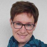Susanne Petersen